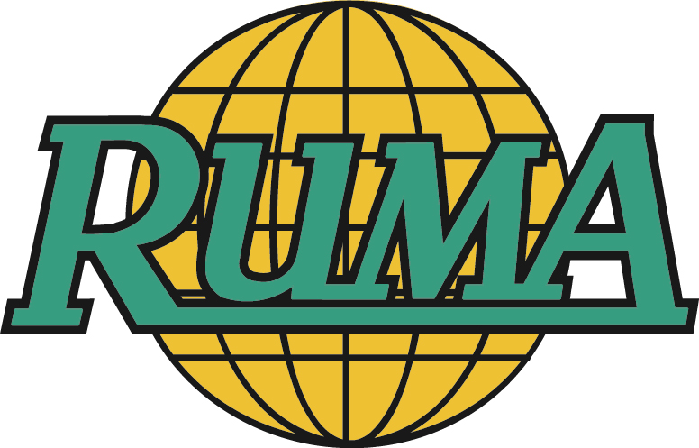 Ruma Transport & Handelsonderneming B.V.